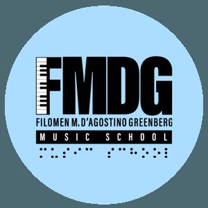 FMDG Logo Home Page