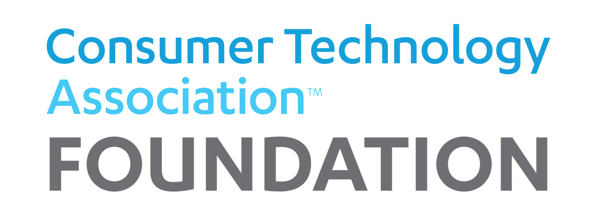 Consumer Technology Association Foundation